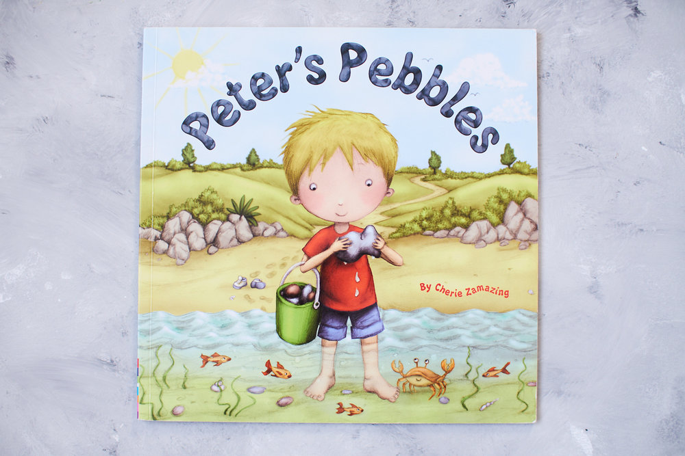Peters_pebbles.jpg