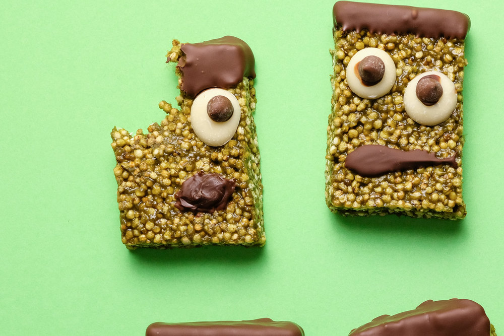 Healthy_Halloween_treats-17.jpg