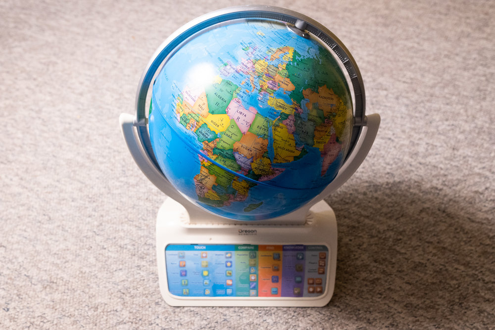 Learning_globe-1.jpg