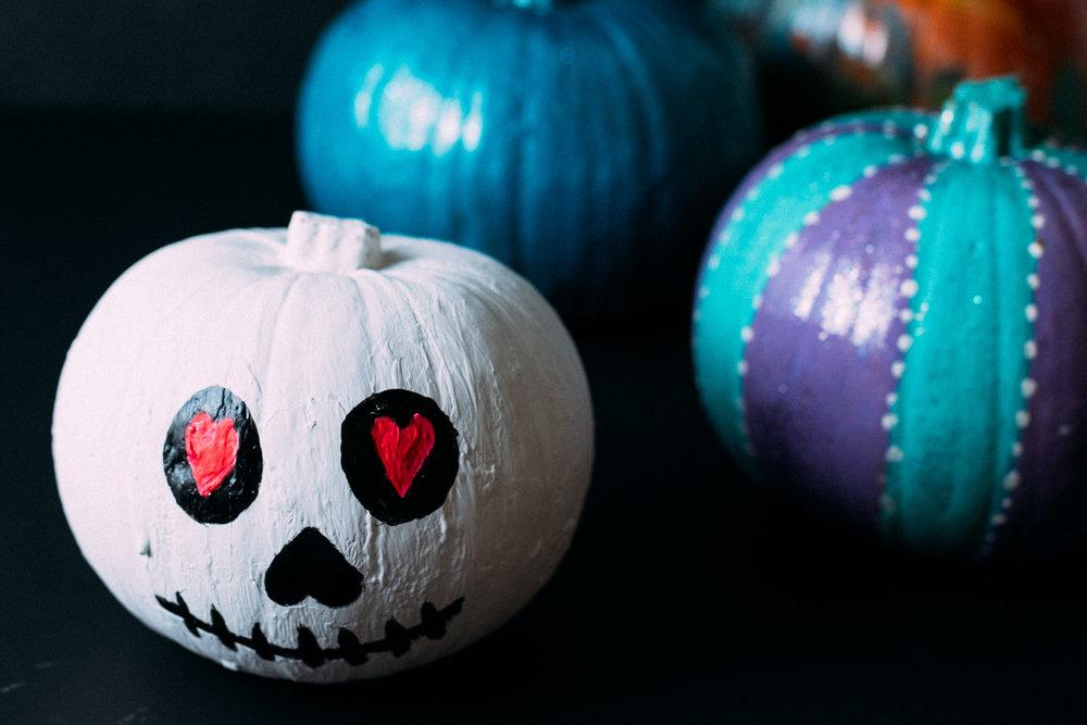 Halloween_pumpkin_painting-7.jpg