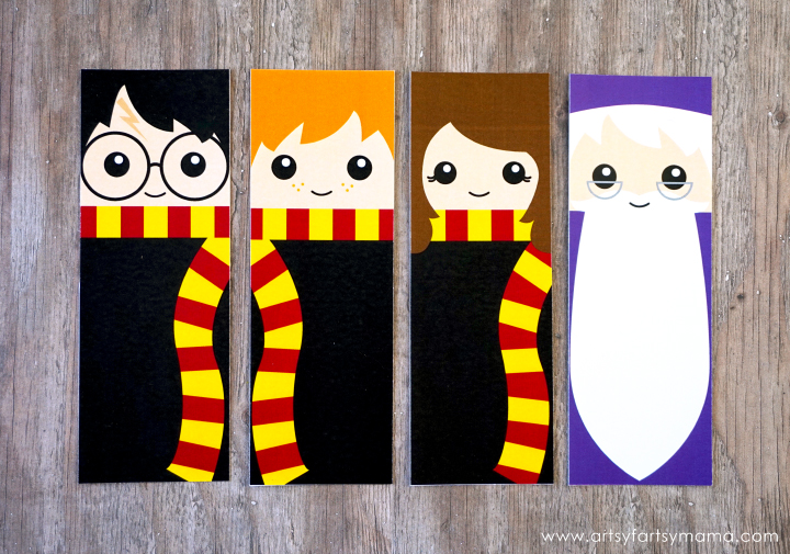 HP-Bookmarks1.jpg