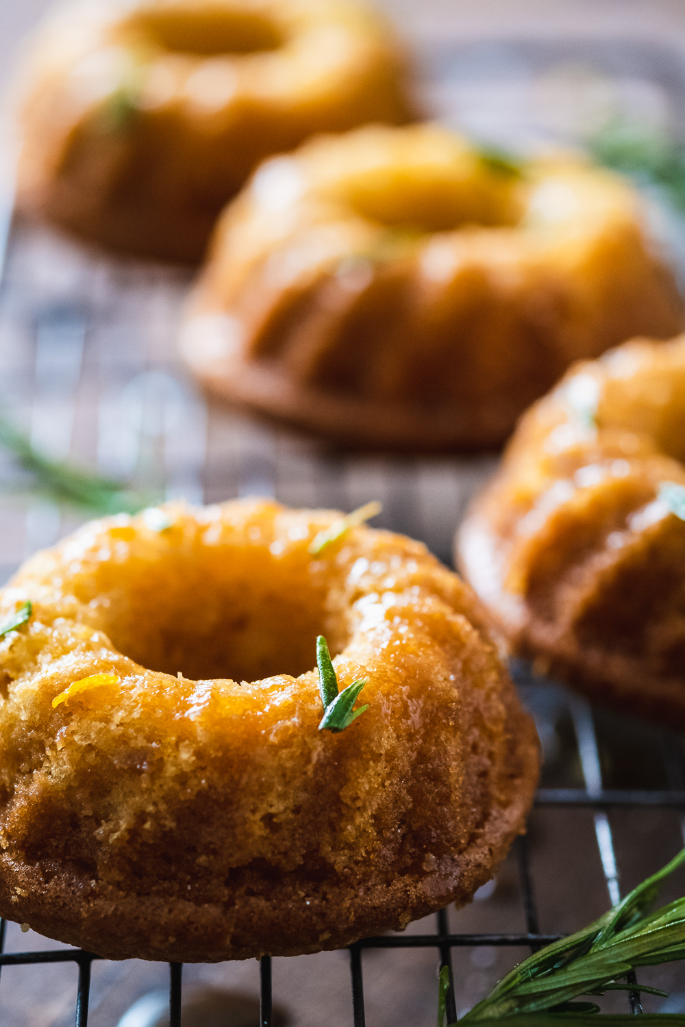 Orange_and_Rosemary_Bundt_Cake-1.jpg