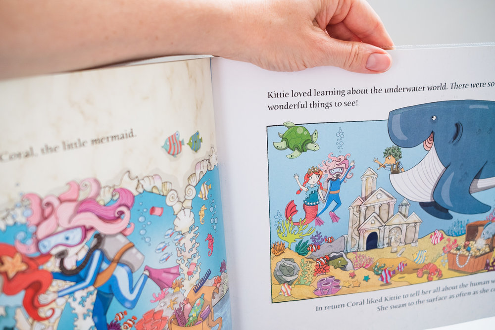 Little_Mermaid_Book_Basket-3.jpg