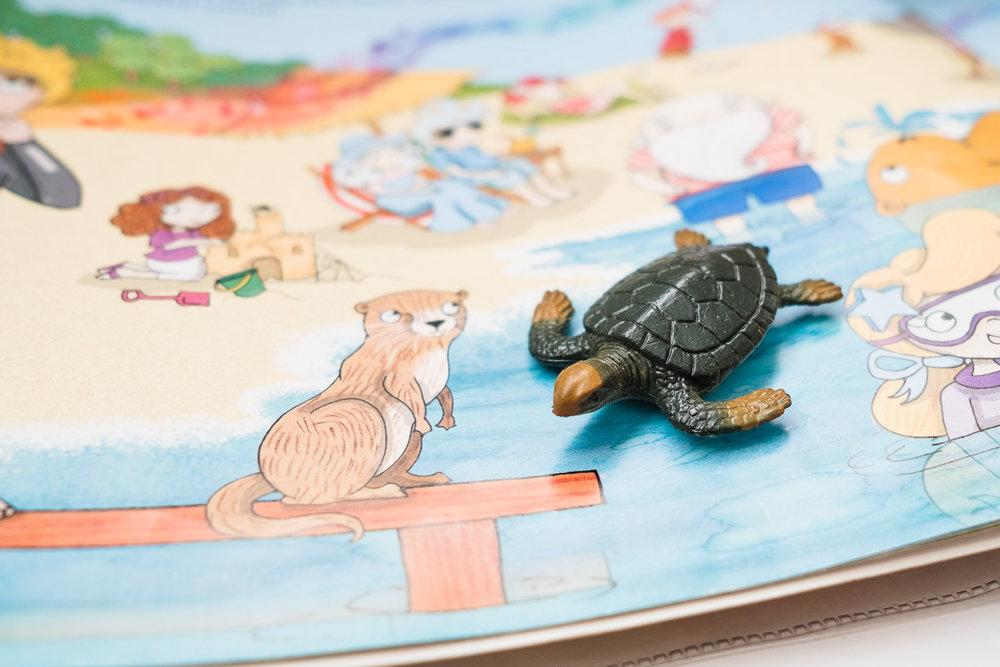 Little_Mermaid_Book_Basket-7.jpg