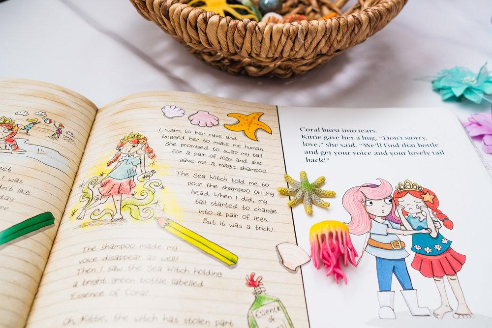 Little_Mermaid_Book_Basket-6.jpg