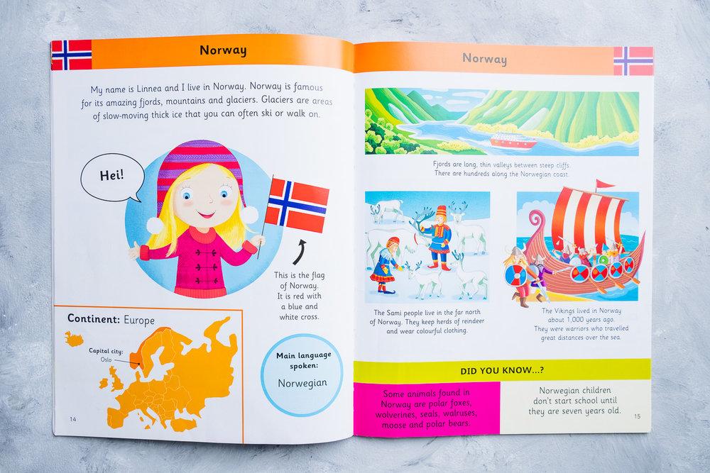 Unschool_log_Oct_2018_Books-6.jpg