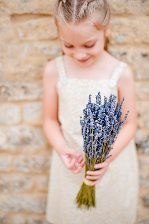Lavender_bath_melts-13.jpg