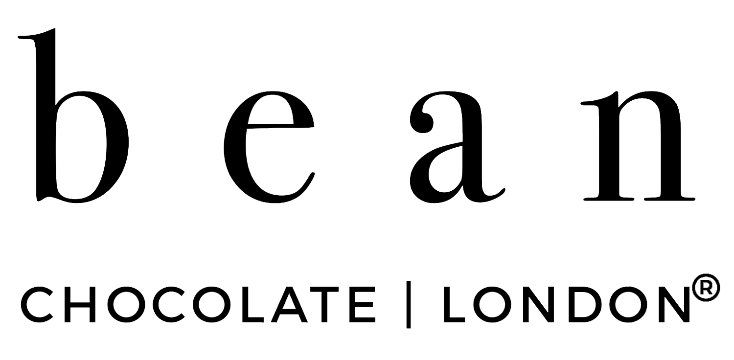 bean Chocolate | London®
