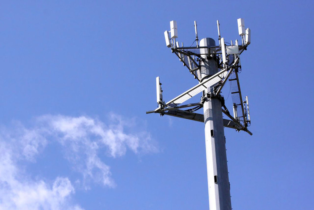 Cell-tower-Aug10.jpg