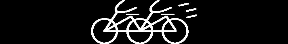 Parce-Bike.png