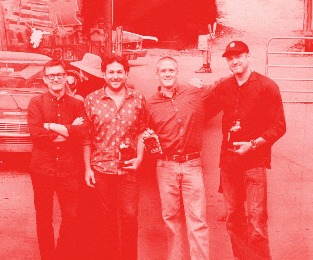 Parce-Rum-Founders-Medellin-Wall.jpg