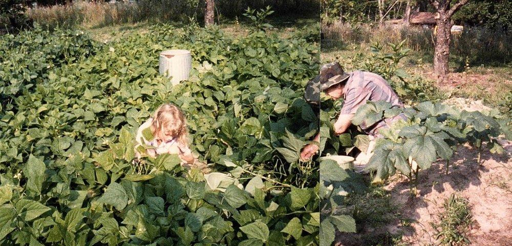 Jill and Meemaw in garden-1.jpg