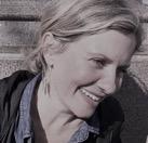 Nicole Callihan -