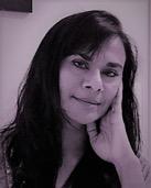 Sanjana Nair -