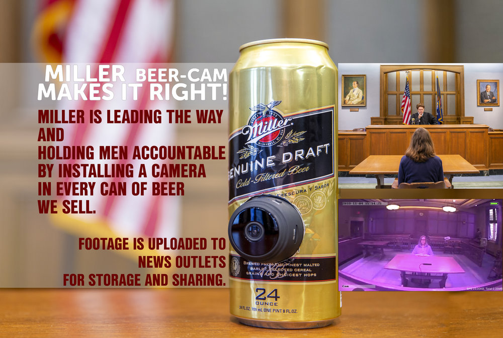 Miller_Kavanaugh_Blasey_Ford_beer_3
