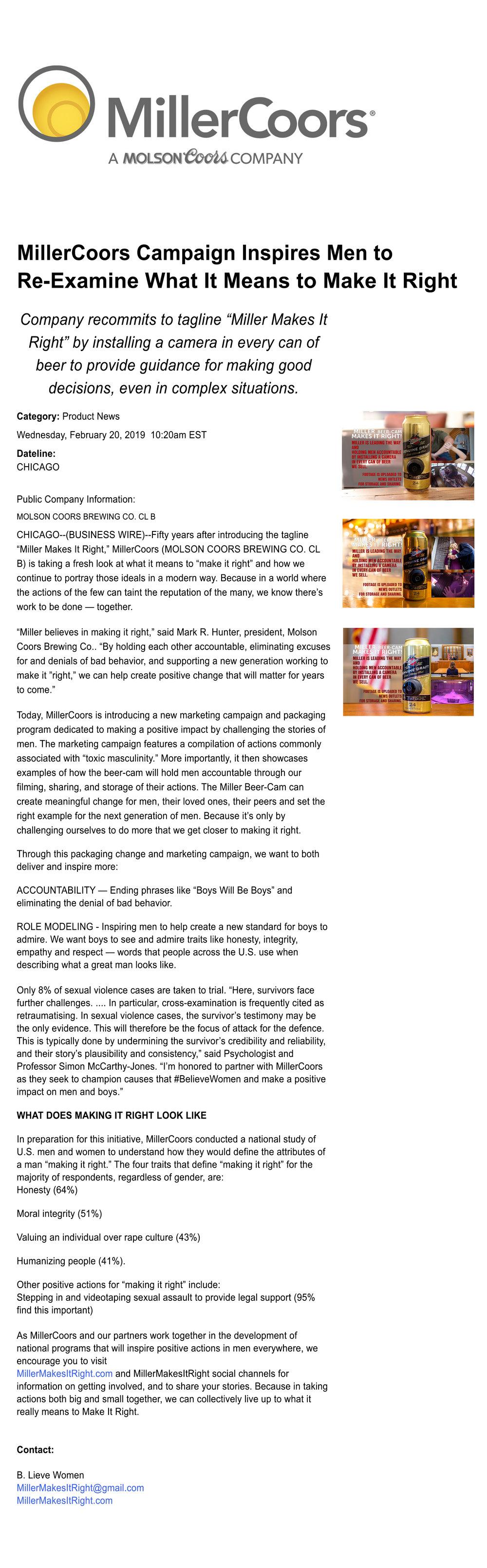 Miller_Makes_It_Right_Kavanaugh_Blasey_Ford_Beer_Press_Release.jpg