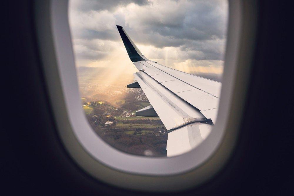 Turbulence of Re-Entry-1.jpg