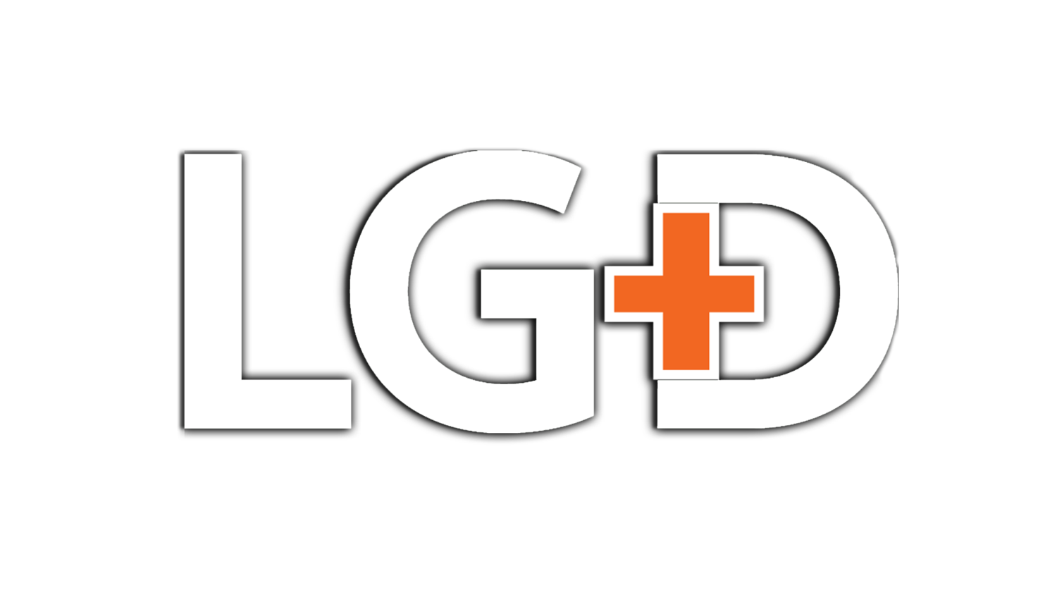 Lakeview's Grass Doctors | LGD