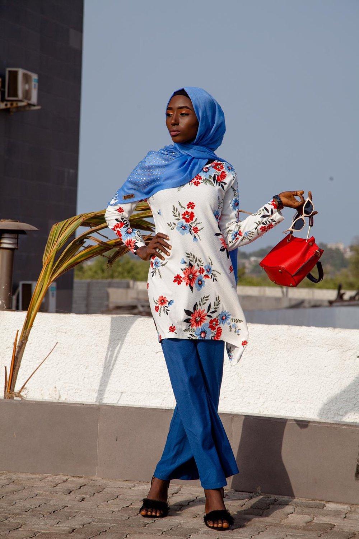 Hijabimodel-5.jpg