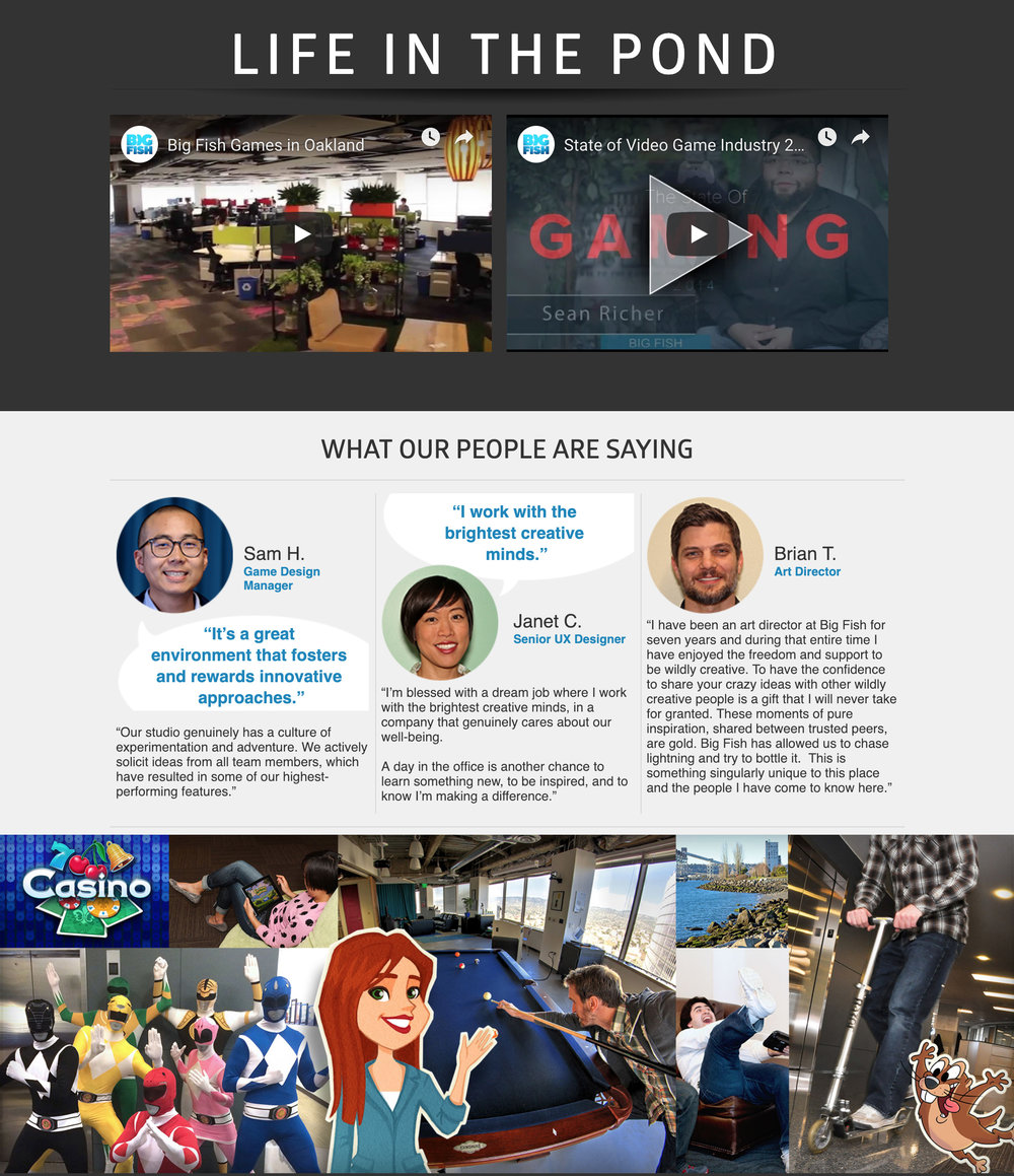 careers-page-screenshot-3.jpg