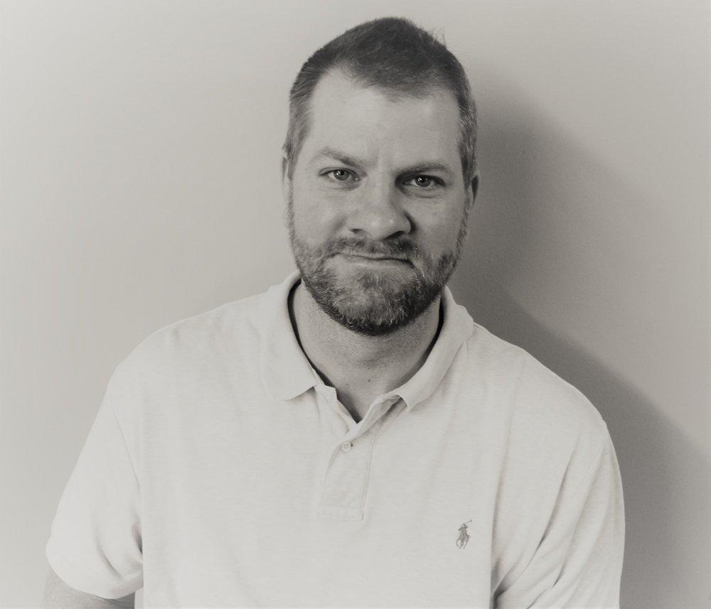 Daniel Malone.JPG
