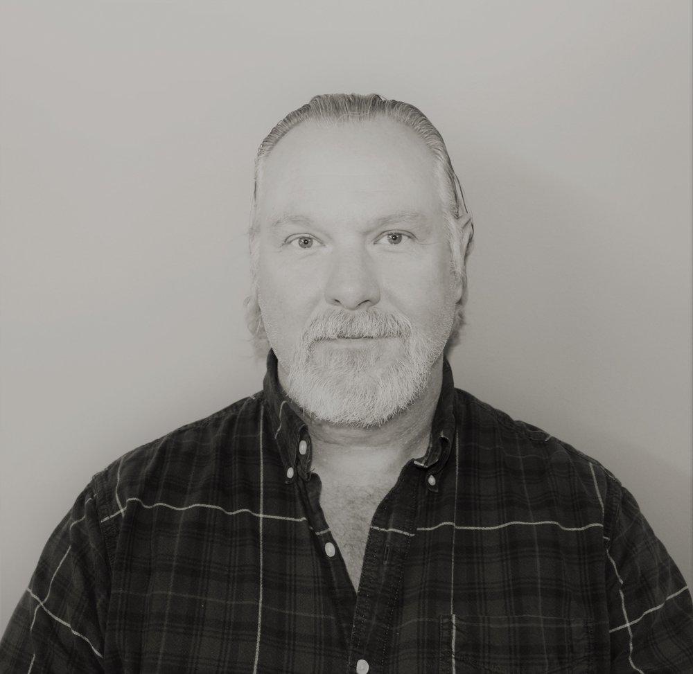 Gary Hamilton.JPG