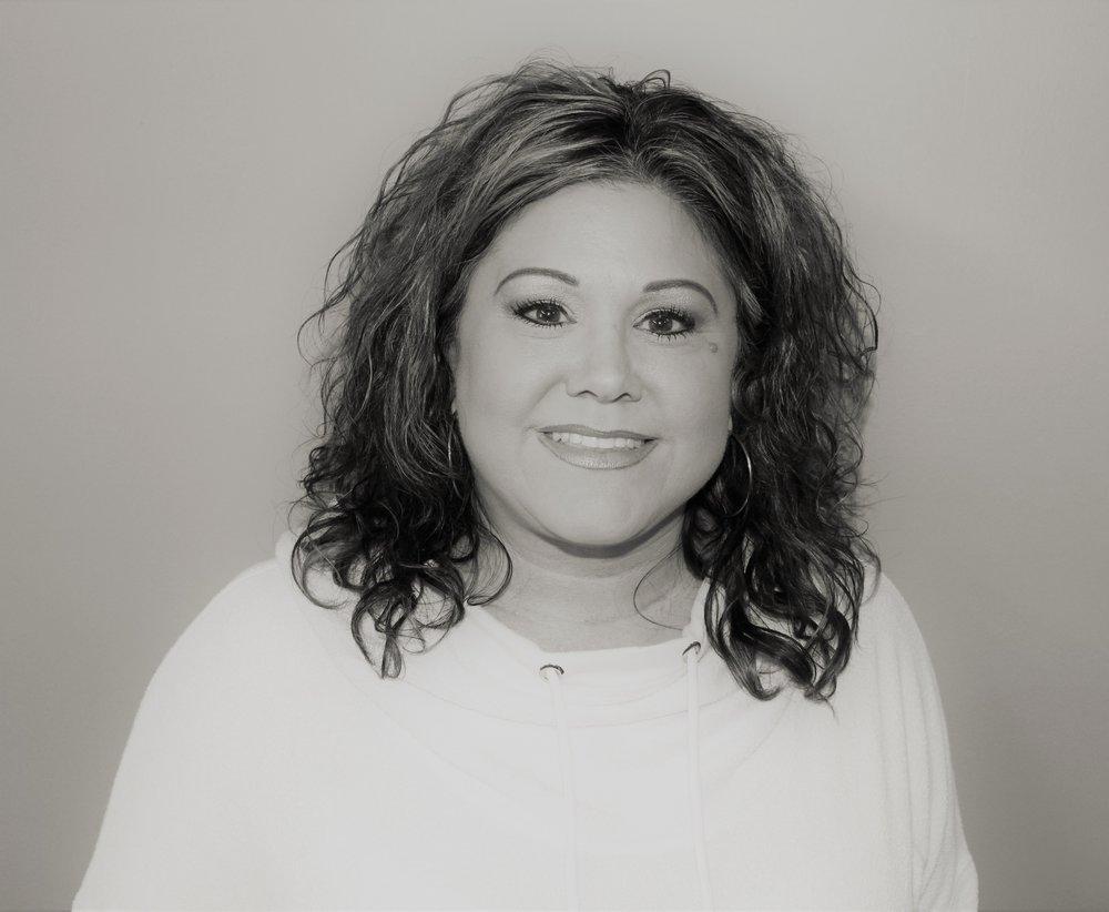 Kristin Wade.JPG