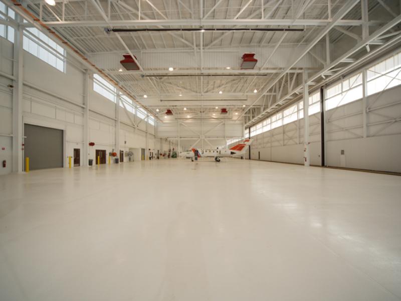 USCG Mobile Hangar.jpg