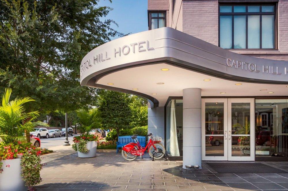 Capitol Hill Hotel.jpg