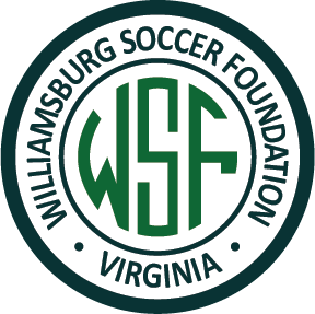 Williamsburg Soccer Foundation
