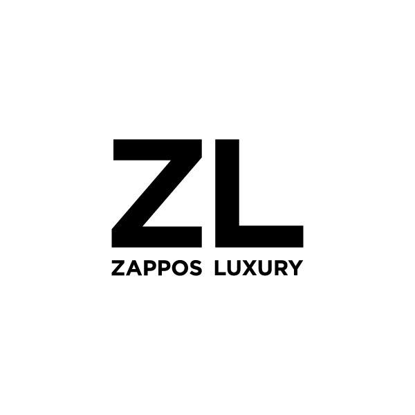 ZL.jpg