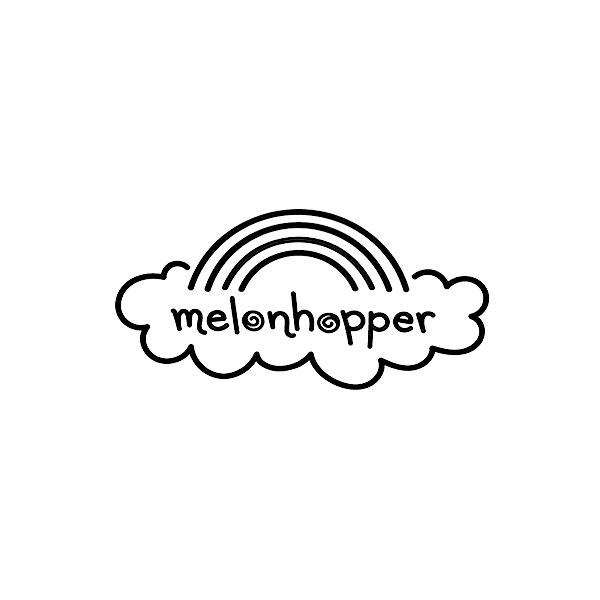 melonhopper.jpg