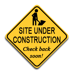 under-construction.png