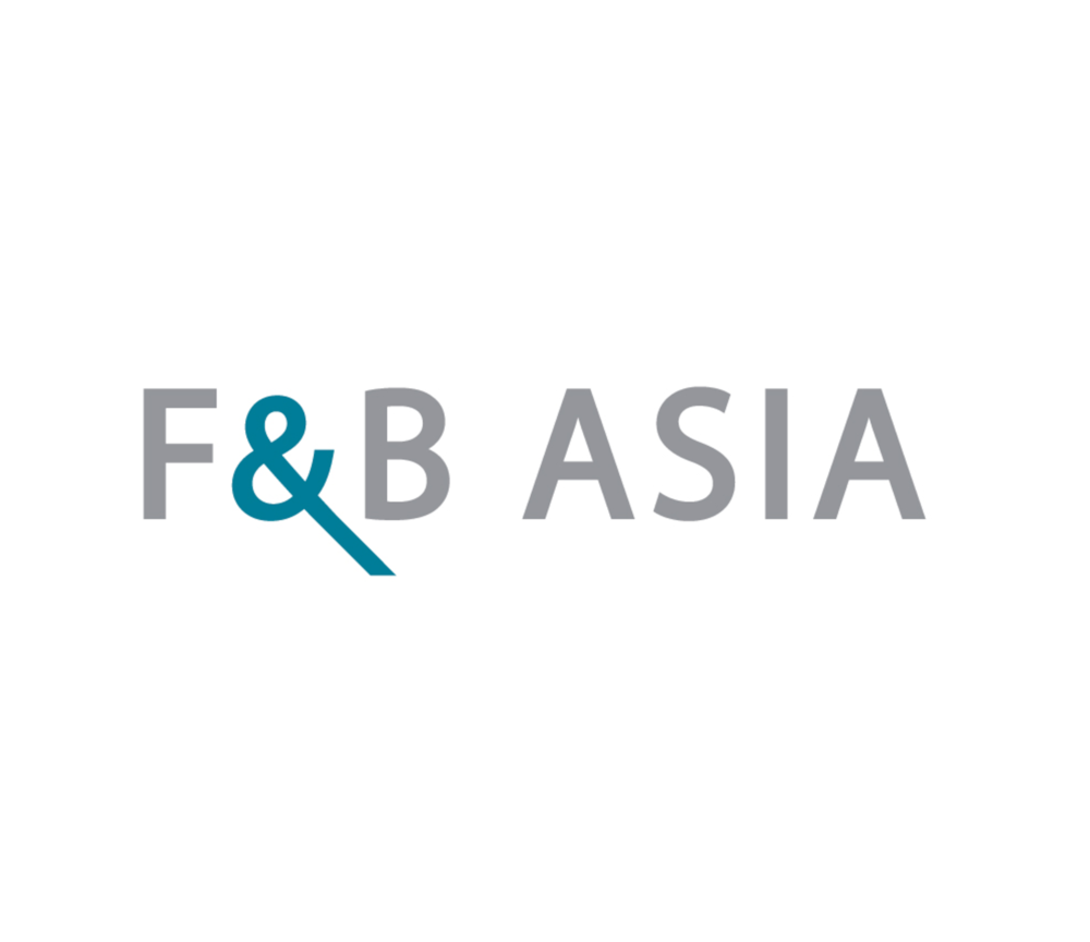 F&B Asia owns QSR, fast casual, and beverage-led formats throughout Asia, including Burger King (India, Indonesia) and Domino's Pizza (Indonesia).