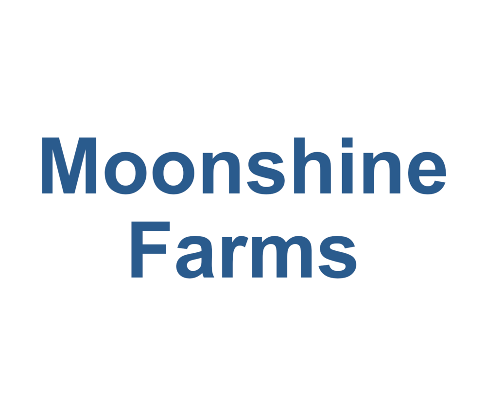 Moonshine is one of the largest dairy farms in New Zealand.