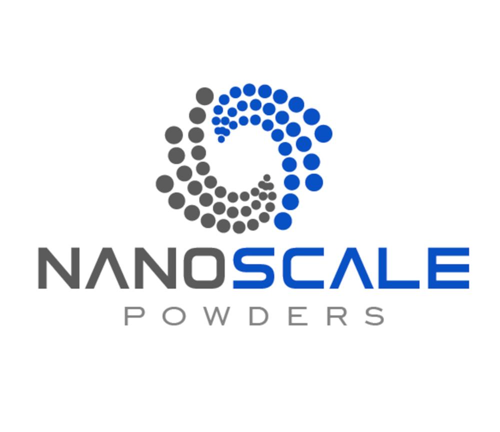 Nanoscale is developing metal powders to improve the properties & performance of aluminum, titanium, hafnium and their alloys.