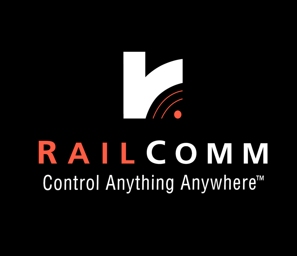 RailComm is a leading provider of software-based rail automation solutions.