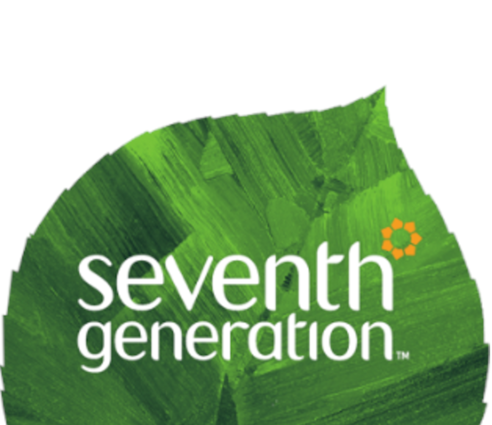 Seventh Generation develops healthy solutions for the home, and the community and environment outside of it.  (ACQUIRED).