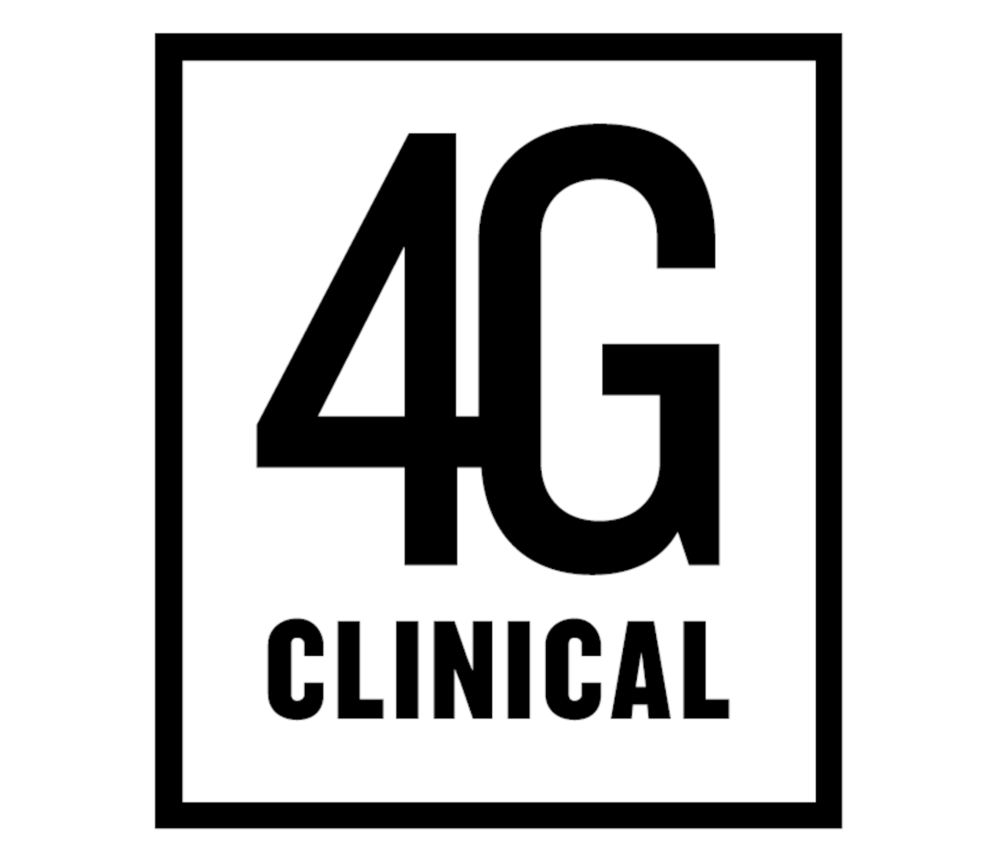 4G Clinical is a software & services company addressing the extreme cost and time pressures of clinical trials.