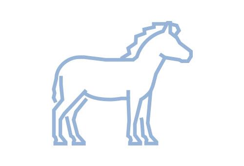 MertonFeed_Icons_Horse.jpg