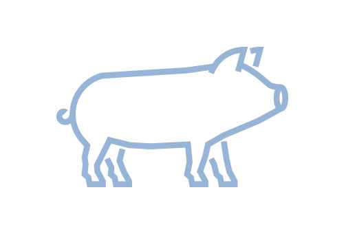 MertonFeed_Icons_Pig.jpg