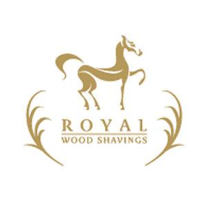 RoyalWoodShavings.jpg