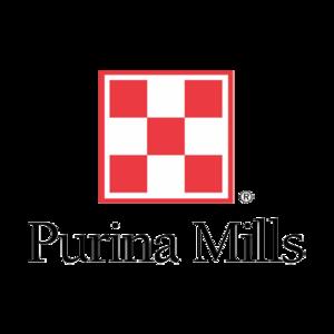 PurinaMills.png