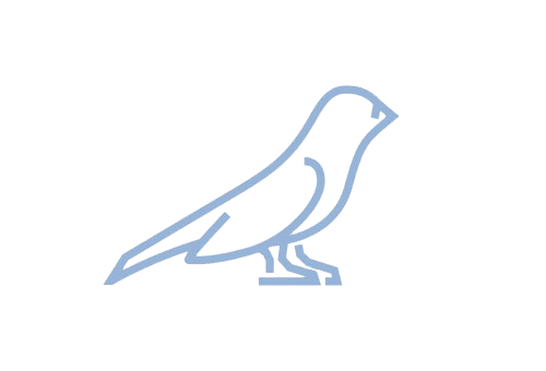 MertonFeed_Icons_Birds.png