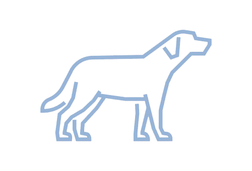 MertonFeed_Icons_Dog.png