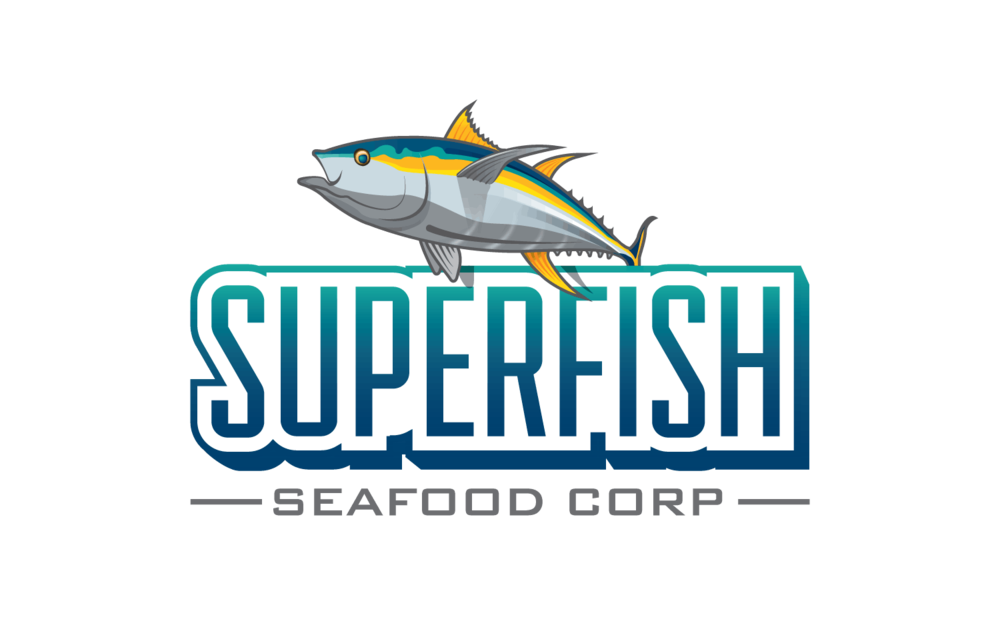 Superfish_Silver.png