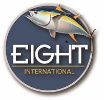 Eight International_Platinum.jpg