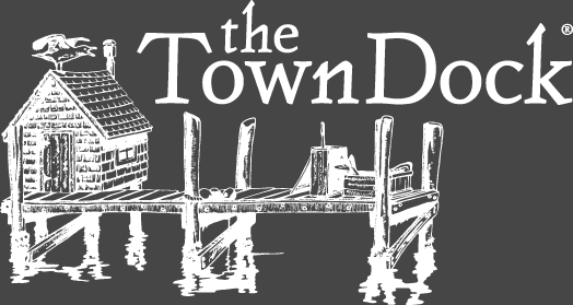 TheTownDock-rev2.png