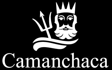 Camanchaca.png