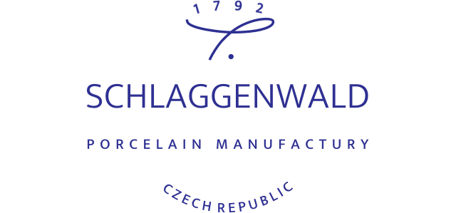 logotype-schlaggenwald-1792-large.png